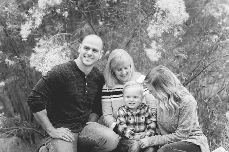 2018 Peninger Family-20.jpg