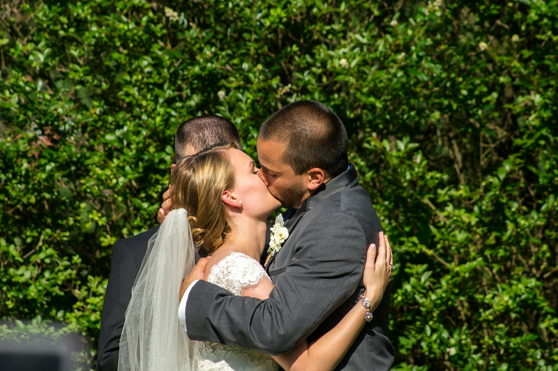 6-28-2014 Tara & Jon's Wedding 170.jpg