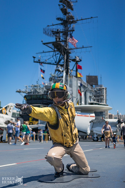 USS Midway 2018-04-22-074.jpg