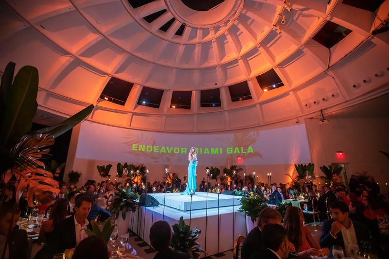 102619 Endeavor Miami Gala-219.jpg