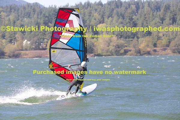 Friday September 12, 2014 Bob's beach, Stevenson, Cascade locks. 730 images.