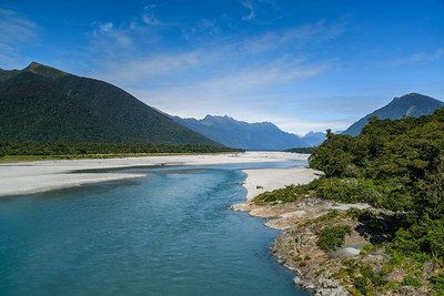 2015-03-16-New-Zealand-603.jpg