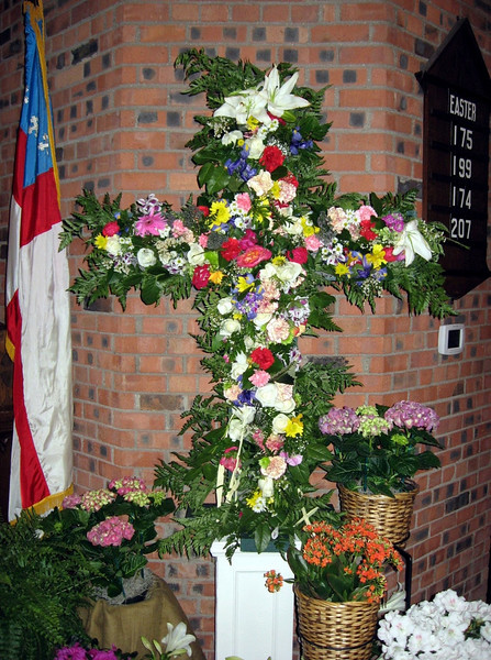 Easter 2007 001.jpg