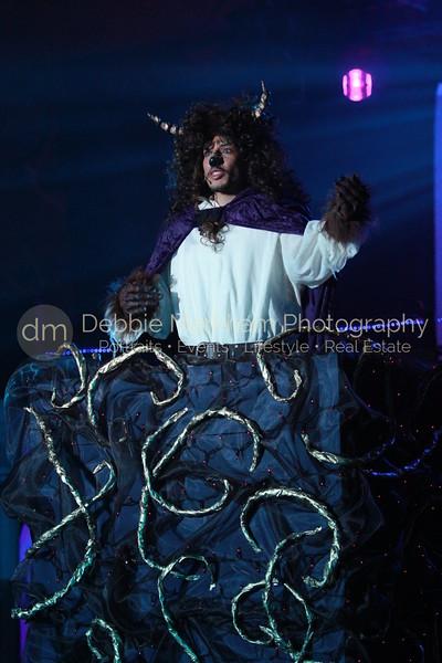 DebbieMarkhamPhoto-Opening Night Beauty and the Beast118_.JPG