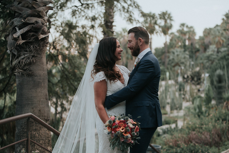 wedding-m-d-537.jpg