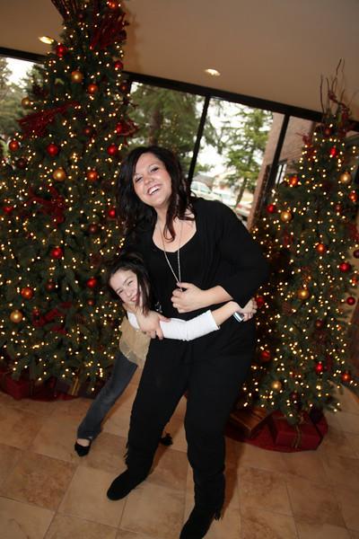 BCA Christmas 09 1126.jpg