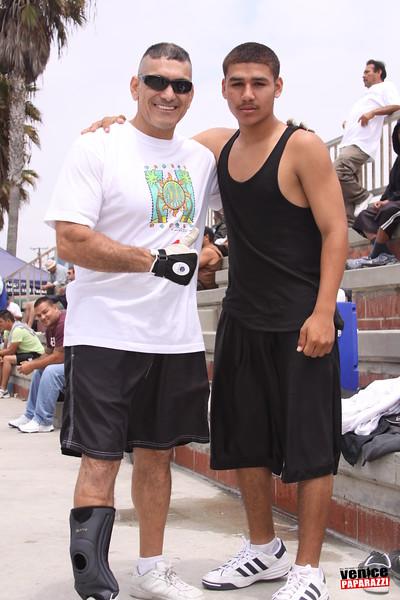 06.20.09 So-Cal Summer Slam  3-Wall Big Ball Singles.  1800 Ocean Front Walk.  Venice, ca 310.399.2775 (2).JPG
