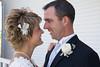 Ballou Wedding :