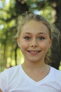 2014-2015 Moncus 3rd Grade