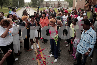 moment-by-moment-led-to-killing-of-ferguson-teen