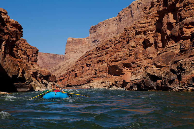 Grand Canyon October-8280.jpg