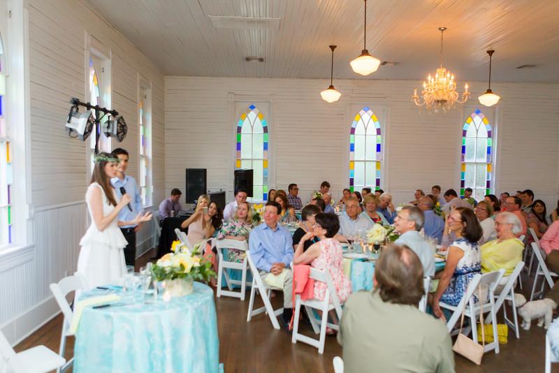 1582_Landry_Wedding_2015-05-09.jpg