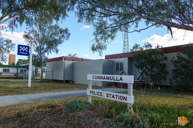 Australia-queensland-Cunnamulla-4822.jpg