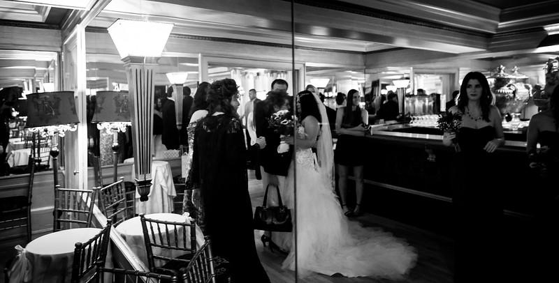 Heiser Wedding-136.jpg