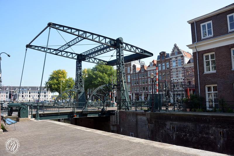 20180902 Maritiem Museum Amsterdam GVW_8319.jpg