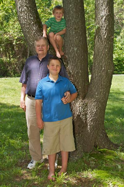 Harris Family Portrait - 118.jpg