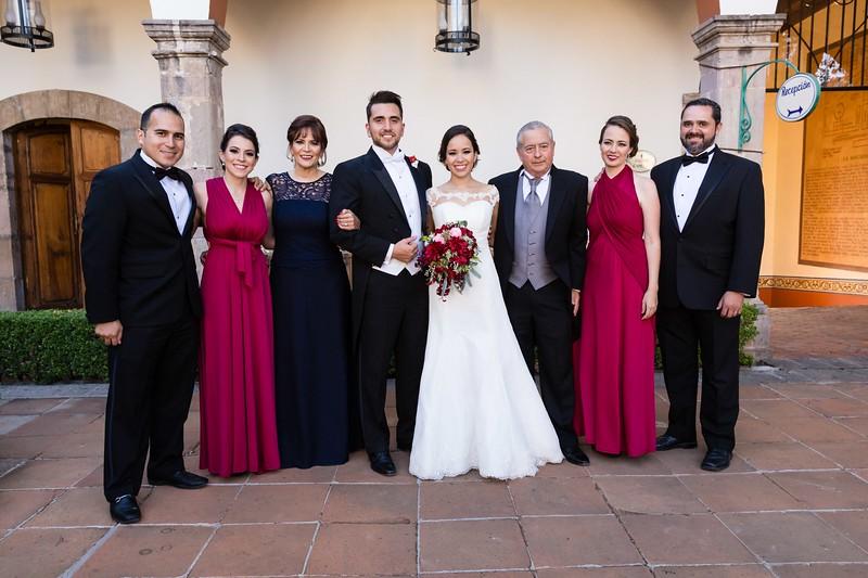 F&D boda ( Hacienda Los Albos, Querétaro )-1034.jpg
