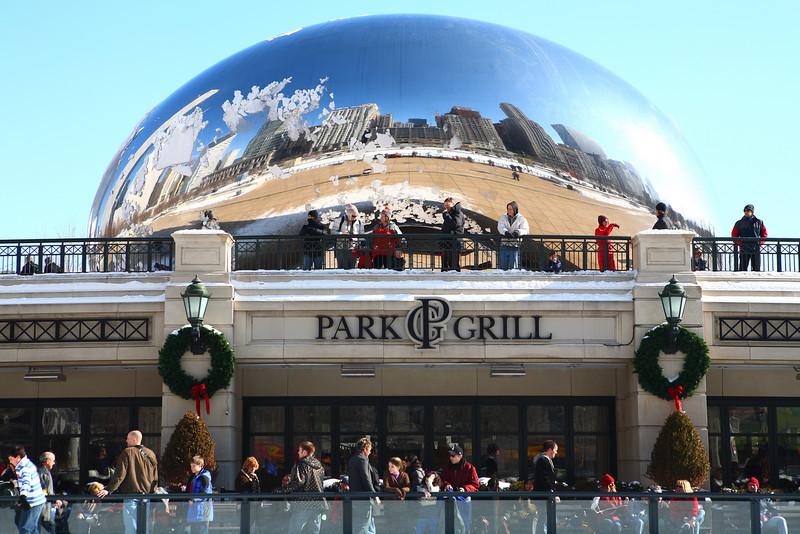 Chicago_0704.JPG