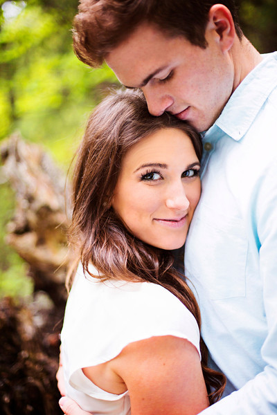 mountain-themed-engagement_photography-Holly_Ryan-001_113 copy.jpg