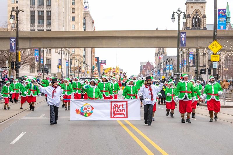 Parade2018-605.jpg