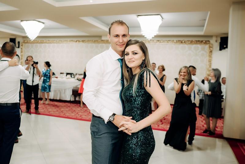 Gabriela & Nicolae-1131.jpg