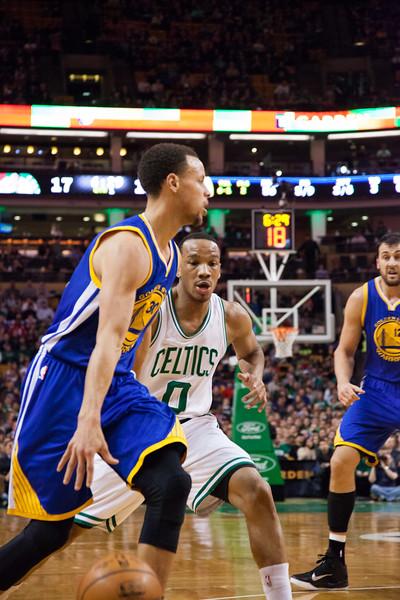 PMC with Celtics-27.jpg