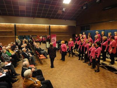 2012-0208 SCBG zingt bij de PVGE
