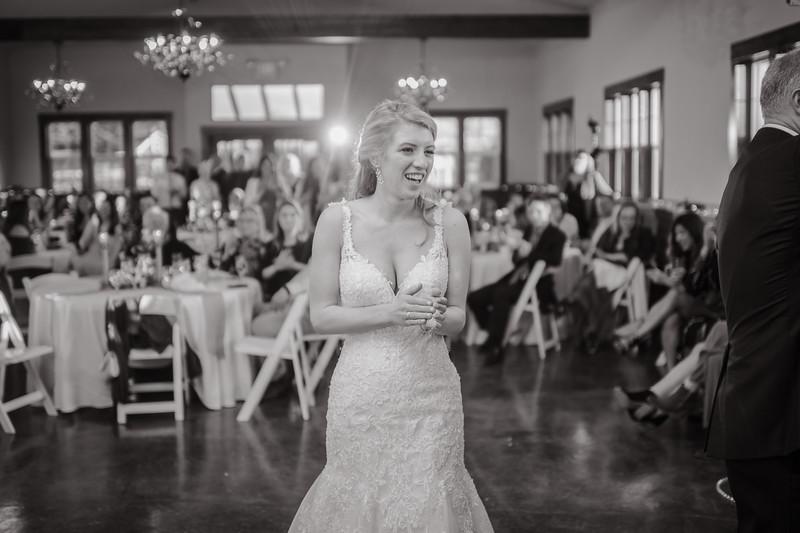 Seattle Wedding Photographer-1456.jpg