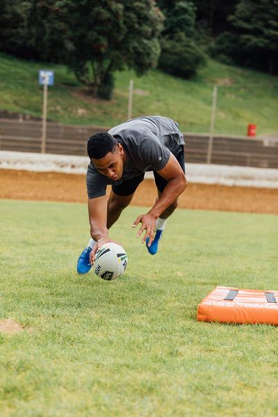 Asics_Rugby_Temp-13.jpg