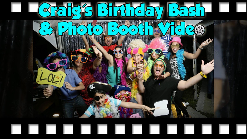 Craig_Kublalsinghs_Birthday_Bash__Photo_Booth_1080p.mp4