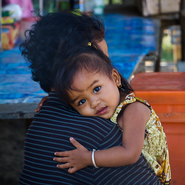 Cambodia-2018-7152.jpg