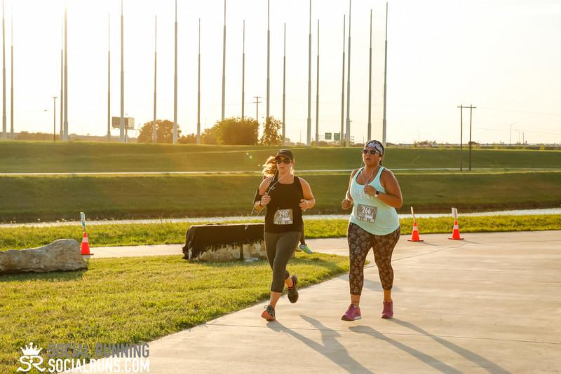 National Run Day 5k-Social Running-3053.jpg