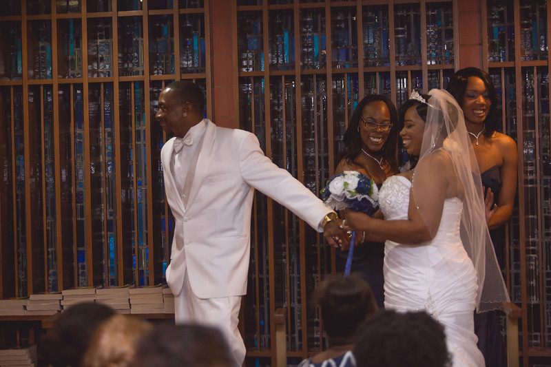 Hardy Wedding-5421.jpg