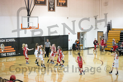 WF_Vs_HHS_GirlsFreshmanBB_011014