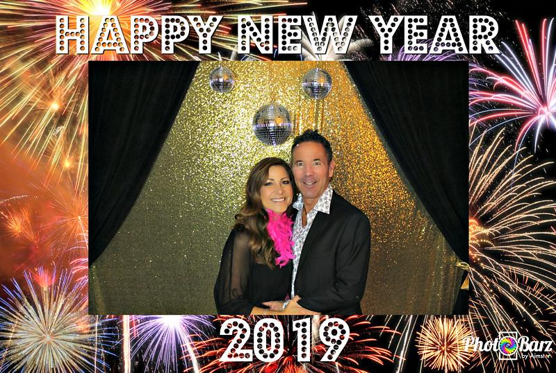 New Years 2019 Photobooth Pics (27).jpg