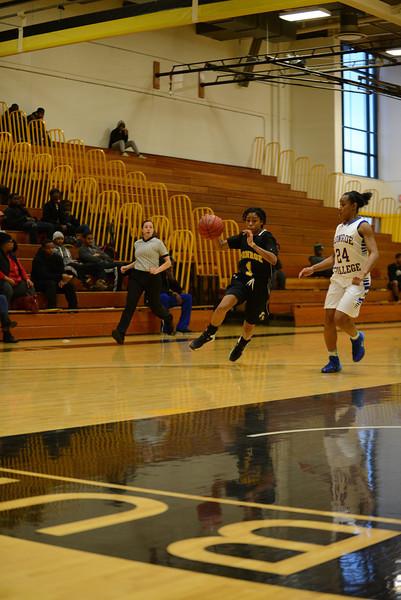20131208_MCC Basketball_0283.JPG