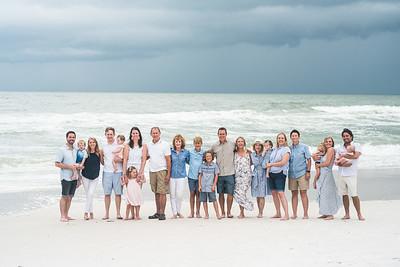 Laura Titko Family / Aug. 5, 2021