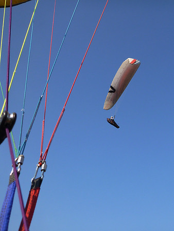 2012-08-Paragliding