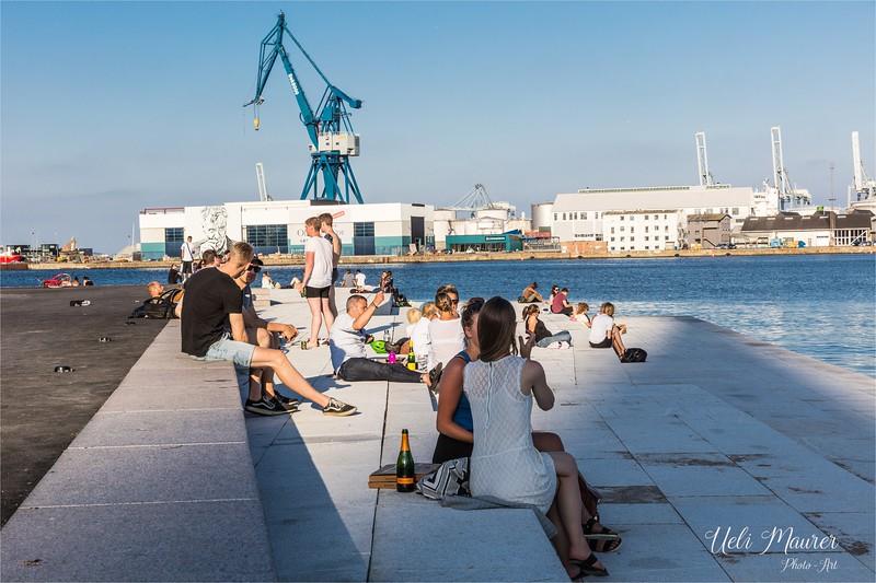 2017-06-19 Aarhus Europas Kulturhauptstadt 2017 - 0U5A9766.jpg