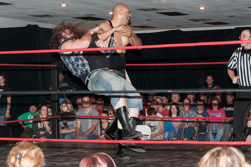 APW Wrestling 8-2013_ERF9127.jpg