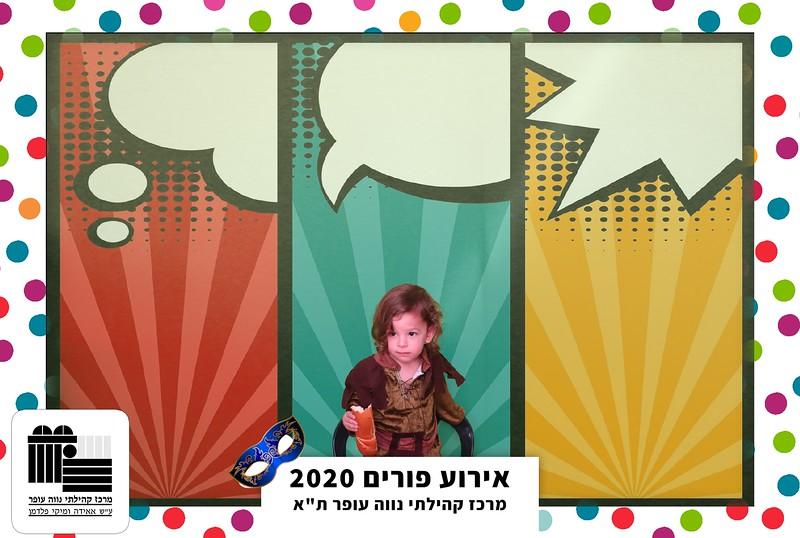 2020-3-10-38799.jpg