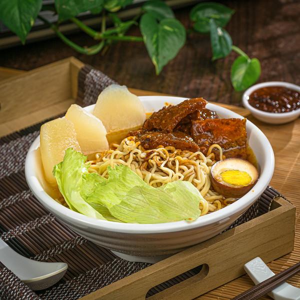 Sun Kee food fresh -29.jpg