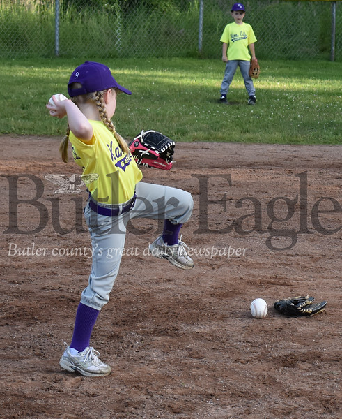 0621_LOC_Kids Baseball8.jpg