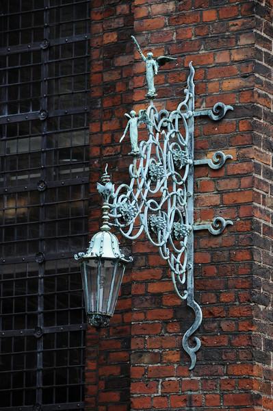 110514_Copenhagen_0140.JPG