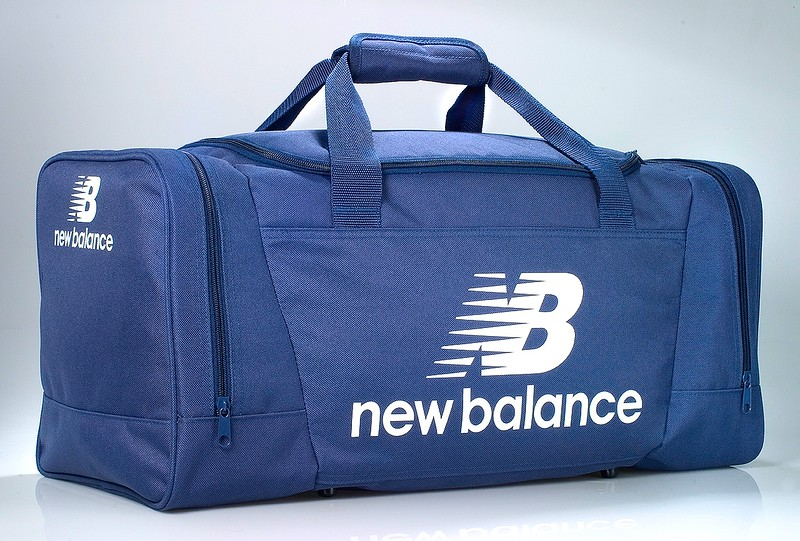 Client: Ryan Partnership