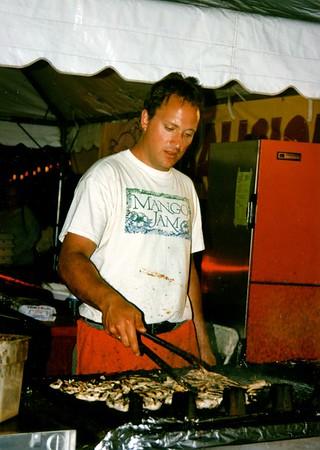 Ribfest 1996