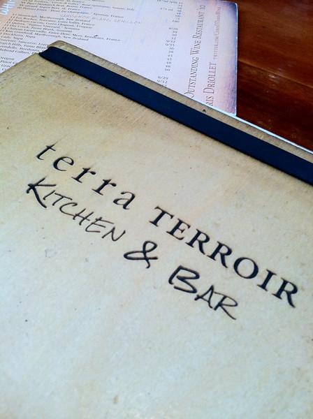 Terra Terroir Kitchen And Wine Bar Atlanta (4).JPG