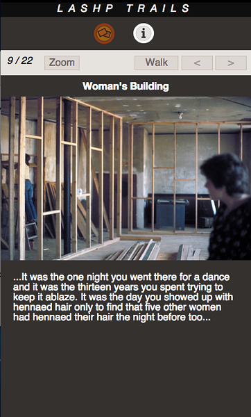 Women's Building 09.png