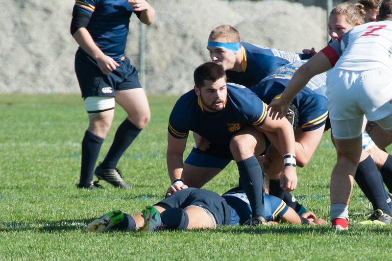 2015 Michigan Rugby vs. Ohio State -008.jpg