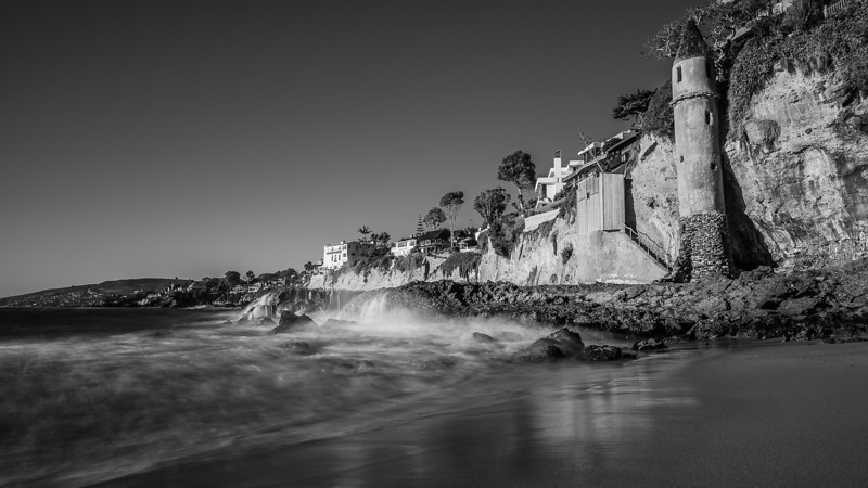 2013.11.5-Laguna-Beach-Landscapes-02.jpg